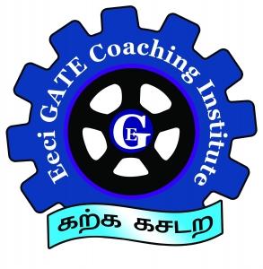 logo - Color - Hindu
